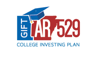 GIFT College Investing Plan | Arkansas 529 Plan
