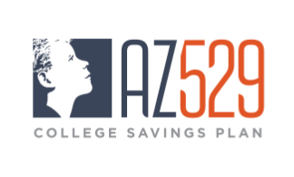 Arizona Family College Savings Program | Arizona 529 Plan