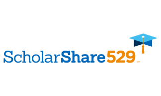ScholarShare College Savings Plan | California 529 Plan