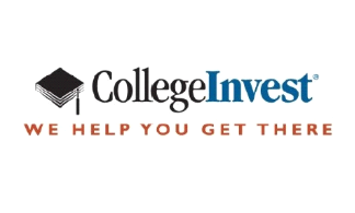 CollegeInvest Direct Portfolio College Savings Plan | Colorado 529 Plan