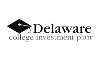 Delaware College Investment Plan | Delaware 529 Plan