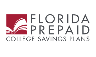 Florida 529 Savings Plan | Florida 529 Plan