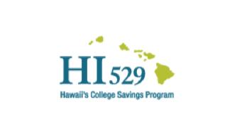 Hawaii's College Savings Program | Hawaii 529 Plan