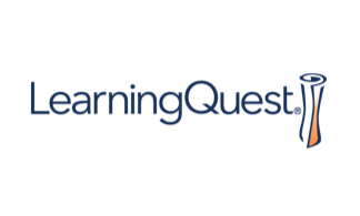 Learning Quest 529 Education Savings Program | Kansas 529 Plan