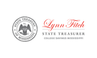 Mississippi Affordable College Savings Program | Mississippi 529 Plan