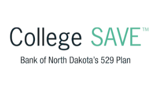 College SAVE | North Dakota 529 Plan