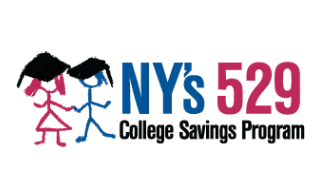 New York's 529 College Savings Program | New York 529 Plan