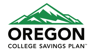 Oregon College Savings Plan | Oregon 529 Plan