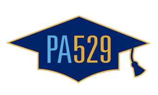 PA 529 | Pennsylvania 529 Plan