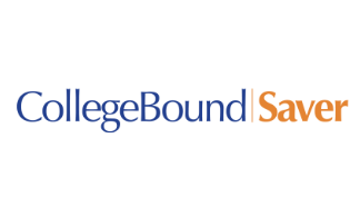 CollegeBound Fund | Rhode Island 529 Plan